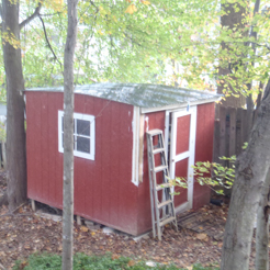Home Repair Small Projects And Handyman Jobs